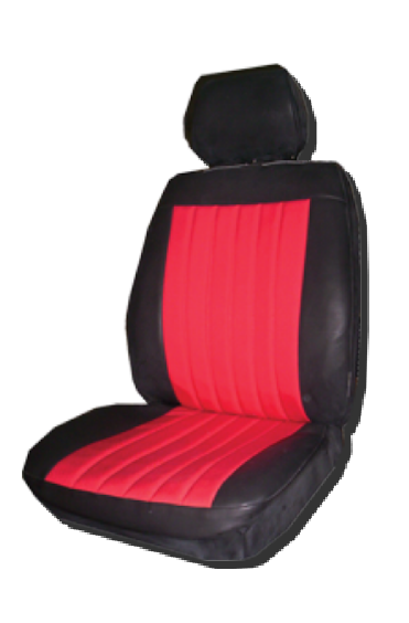 redseatcovers